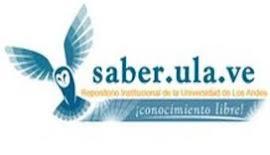 SABER. Universidad de los Andes