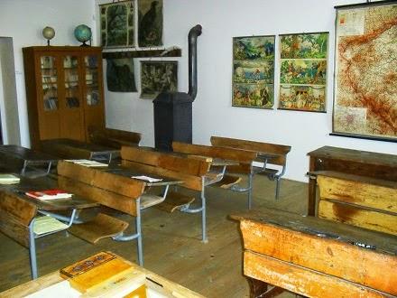 Muzeum Bojkovice