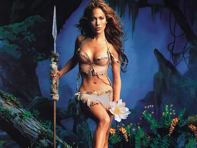 blogspotcom jennifer lopez - photo #10