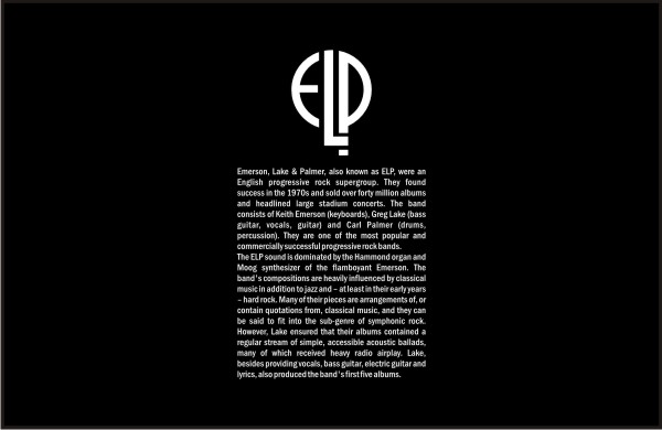 elp-emerson_lake_palmer_back_vector