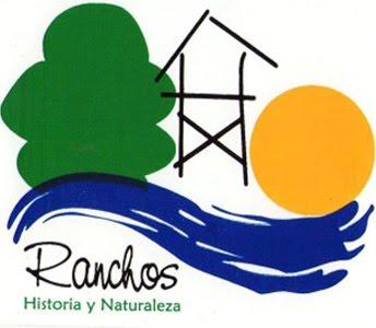 Turismo Ranchos