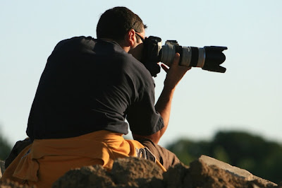 Learn-About-Photography