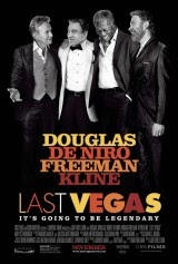 Plan en Las Vegas (2013) Online