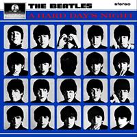[1964] - A Hard Day's Night