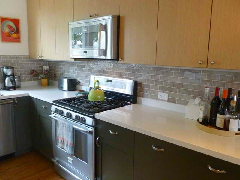 ikea kitchen cost incredible kitchen lowes kitchen cabinet
