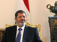 صحف العالم: مرسي على المحك في أول تحد أمني