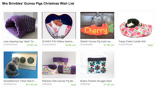 https://www.etsy.com/uk/treasury/MTQxMDg5OTF8MjcyMjU1ODQzNQ/mrs-brimbles-guinea-pigs-christmas-wish?ref=af_you_tre