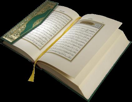 الحج الحج الحج الحج والعمرة شرح مفصل Quran2