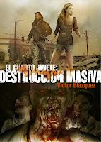 http://algoinesperat.blogspot.com.es/2014/10/el-cuarto-jinete-destruccion-masiva.html