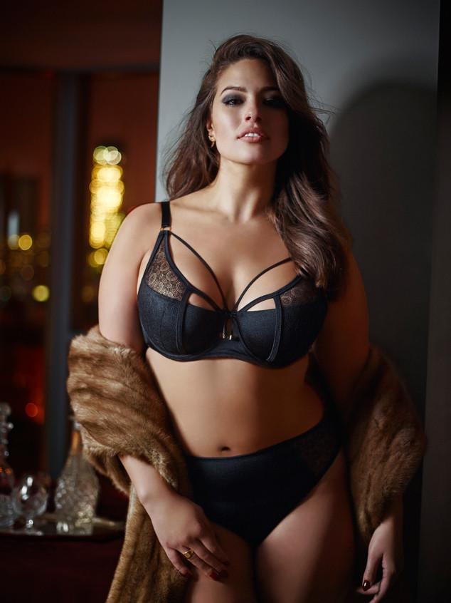 lingeries: lingeries, how nice!