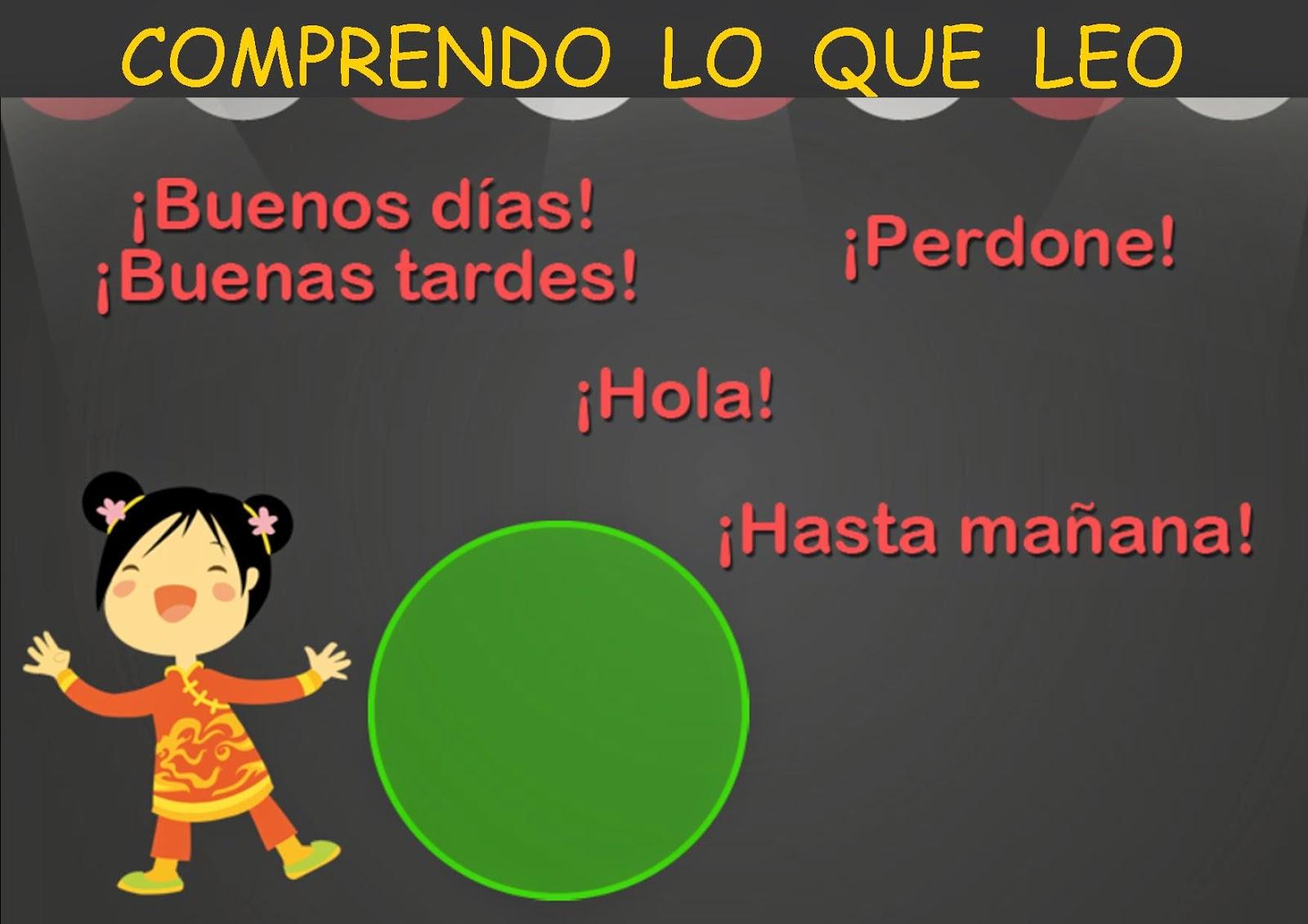 http://www.mundoprimaria.com/juegos/lenguaje/comprension-lectora/1-primaria/187-juego-presentaciones/index.php