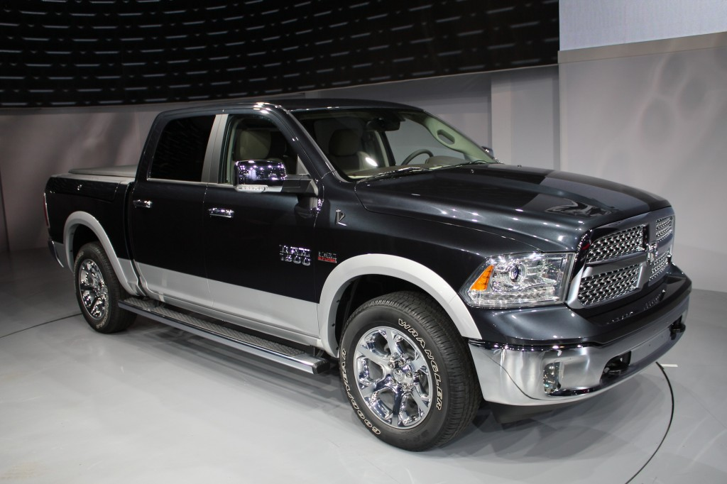 official ram truck headquarters by dodge dealer winnipeg canada 2013 dodge ram trucks review by. Black Bedroom Furniture Sets. Home Design Ideas