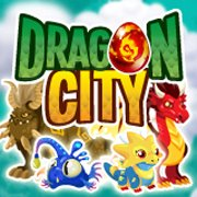 Dragon City Ejderha Yapma