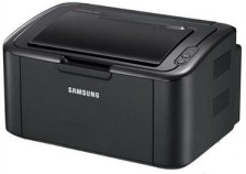 Impresora Samsung 1665