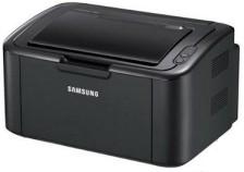 Impresora Samsung 1665
