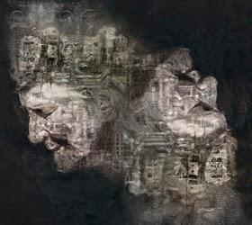 http://polkazwinylami.blogspot.com/2014/03/blank-faces-course-of-infinite-escape.html