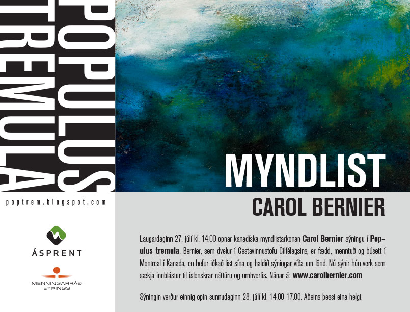 Carol-Bernier-web