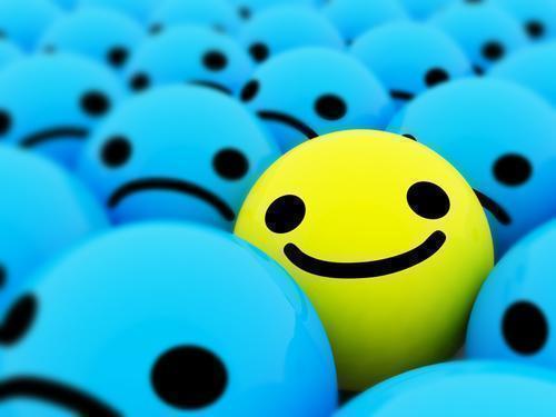http://3.bp.blogspot.com/-DQJ_8oq4HPI/TaUmYutZoRI/AAAAAAAAAas/XnuPztGNuFQ/s1600/Happiness-is-a-choice.jpg