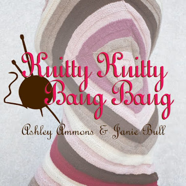 Knitty Knitty Bang Bang