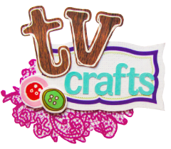 tv crafts.gr