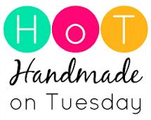 Handmade on Tuesday