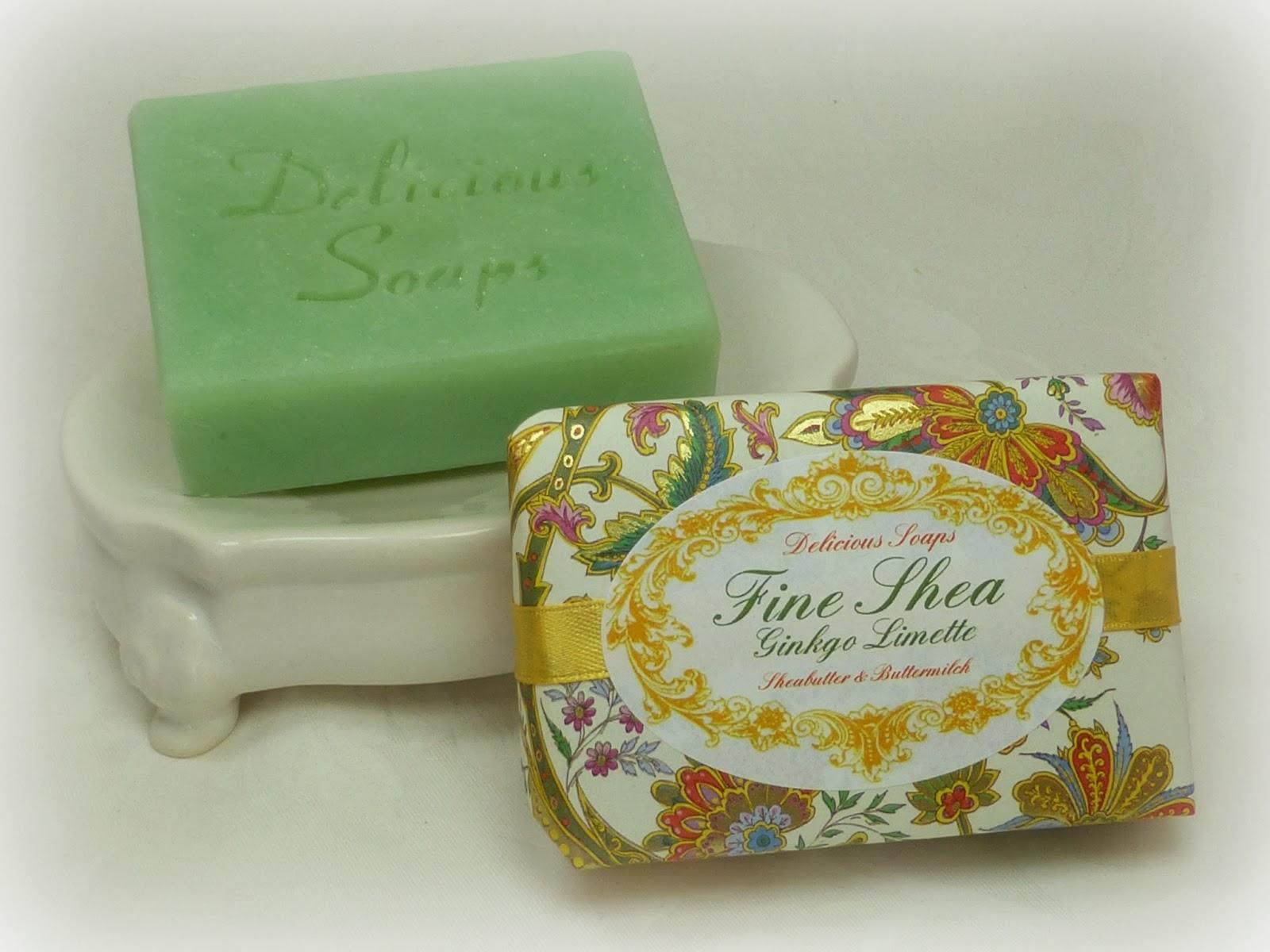 http://www.delicious-soaps.de/seifen/feine-seifen/fine-shea-ginkgo-limette.php