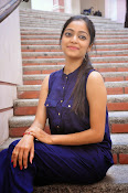 Janani Iyer Stills At Bhadram Movie Press Meet-thumbnail-22