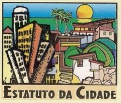 A cidade é uma construção de todos, para todos!