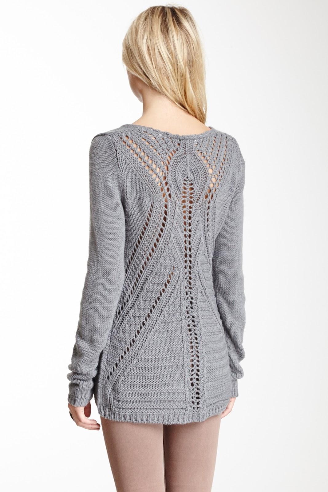 Ucd Sweater 80