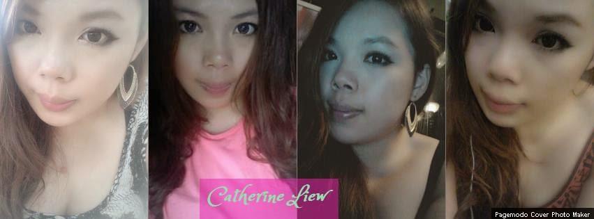 Catherine@凯特琳@CL