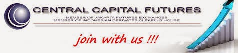Lowongan Kerja PT Central Capital – Semarang (Manager Marketing, Asisten Manager dan Management Trainee)