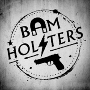 BAM Holsters