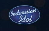Akun Twitter 15 Kontestan Indonesian Idol 2014