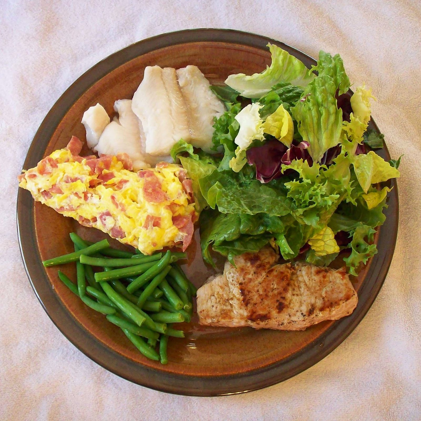 http://mariasols.com/2008/02/03/kimkins-diet-plans/