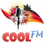 Cool FM Camarines Sur DWCG 90.1 MHz