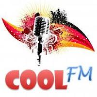 Cool FM Camarines Sur DWCG 90.1 MHz