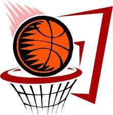Buku Permainan Bola Basket Pdf File