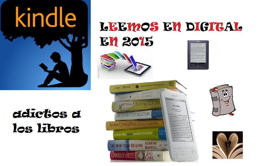 http://megustaloslibros.blogspot.com.es/2014/12/reto-12-meses-en-libros-digitales.html