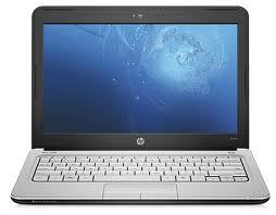 HP Mini 311-1000NR