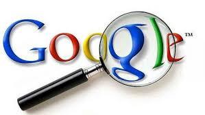 Google: relacionado guarrada anson