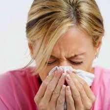Bagaimana Cara Mengobati Penyakit Pilek Menahun