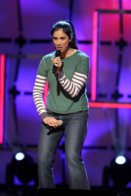 Sarah  Silverman hd wallpapers, Sarah  Silverman high resolution wallpapers, Sarah  Silverman hot hd wallpapers, Sarah  Silverman hot photoshoot latest, Sarah  Silverman hot pics hd, Sarah  Silverman photos hd,  Sarah  Silverman photos hd, Sarah  Silverman hot photoshoot latest, Sarah  Silverman hot pics hd, Sarah  Silverman hot hd wallpapers,  Sarah  Silverman hd wallpapers,  Sarah  Silverman high resolution wallpapers,  Sarah  Silverman hot photos,  Sarah  Silverman hd pics,  Sarah  Silverman cute stills,  Sarah  Silverman age,  Sarah  Silverman boyfriend,  Sarah  Silverman stills,  Sarah  Silverman latest images,  Sarah  Silverman latest photoshoot,  Sarah  Silverman hot navel show,  Sarah  Silverman navel photo,  Sarah  Silverman hot leg show,  Sarah  Silverman hot swimsuit,  Sarah  Silverman  hd pics,  Sarah  Silverman  cute style,  Sarah  Silverman  beautiful pictures,  Sarah  Silverman  beautiful smile,  Sarah  Silverman  hot photo,  Sarah  Silverman   swimsuit,  Sarah  Silverman  wet photo,  Sarah  Silverman  hd image,  Sarah  Silverman  profile,  Sarah  Silverman  house,  Sarah  Silverman legshow,  Sarah  Silverman backless pics,  Sarah  Silverman beach photos,  Sarah  Silverman twitter,  Sarah  Silverman on facebook,  Sarah  Silverman online,indian online view