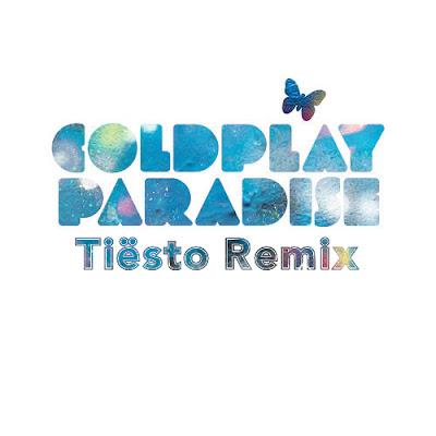 Coldplay_-_Paradise_(Incl_Tiesto_Remix)-Promo_CDS-2011-DJ_INT