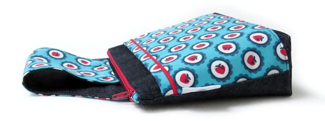 http://de.dawanda.com/product/82114531-Guerteltasche-CARLITOS---Hip-Bag-Huefttasche-Jeans