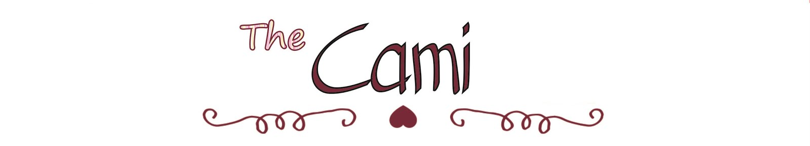 The Cami