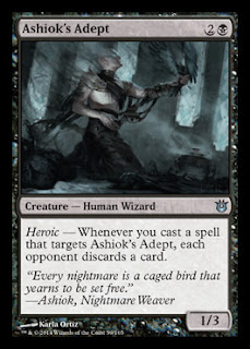 https://www.mtgmadness.com/cards/Born%20of%20the%20Gods-%20Presale%20Ships%209.2/Ashiok%27s%20Adept