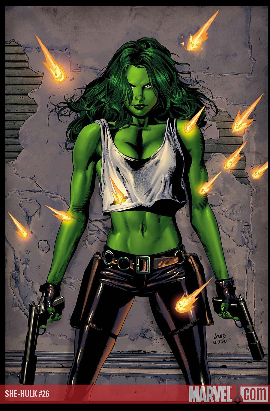 hulk sexy she Undisclosed Investigate