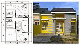 Gambar-Desain-dan-Denah-Foto-Rumah-405x230