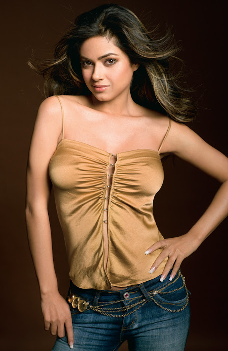meera chopra ...... hot images