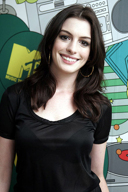 anne hathaway 2011 profile amp images celebrities gossips